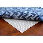 Econo-Lock Non-Slip Natural Rubber Rug Pad Rug Pad Size: Rectangle 8' x 11'