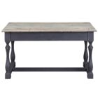 Partain Coffee Table