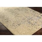 Kulpmont Tan Area Rug Rug Size: Rectangle 6'7