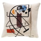 Peinture 1931 Throw Pillow
