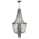 Regis 6-Light Chandelier