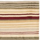Lexington Assorted Rug Rug Size: Rectangle 6' x 9'
