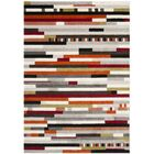 Area Rug Size: Rectangle 8' x 11'2
