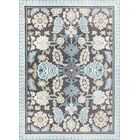 Conservatory Robin'S Egg Area Rug Rug Size: Rectangle 5' x 8'