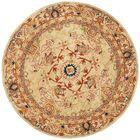 Anatolia Area Rug Rug Size: Rectangle 9'6
