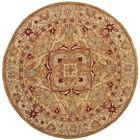 Anatolia Area Rug Rug Size: Rectangle 10' x 14'