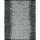 Glostrup Contemporary Hand Tufted Gray Area Rug Rug Size: Rectangle 6' x 9'