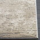 Edvin Beige Area Rug Rug Size: Rectangle 4' x 6'