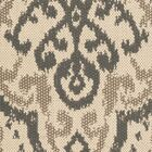 Fairview Beige/Anthracite Area Rug Rug Size: Rectangle 9' x 12'