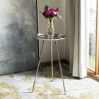 Maritschnik End Table