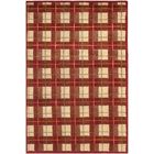 Lexington Assorted Rug Rug Size: Rectangle 8' x 10'