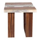 Jean End Table