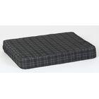 Orthopedic Foam Dog Bed Size: Small (24