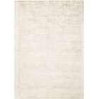 Desert Skies Hand-Loomed Beige Area Rug Rug Size: Rectangle 9' x 12'