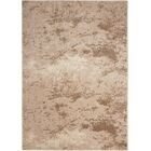 Illusion Beige Area Rug Rug Size: Rectangle 5'3