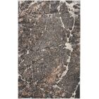 Heritage Gray Area Rug Rug Size: Rectangle 3'11