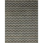 One-of-a-Kind Twyla Hand-Knotted Gray Area Rug
