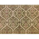 One-of-a-Kind Matlock Hand Knotted Wool Green Area Rug