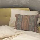 300 Thread Count Sofa Sleeper Sheet Set Size: Full