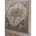 Robert Caine Persia Voyage Area Rug Rug Size: Rectangle 8' x 11'