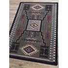 Busselton Area Rug Rug Size: Rectangle 8' x 11'