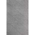Borja Neutral Area Rug Rug Size: 8' x 10'