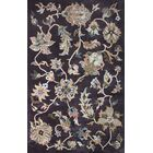 Mitcheldean Rug Rug Size: Rectangle 5' x 8'