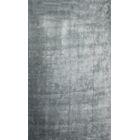 Brigg Hand-Tufted Grey Area Rug