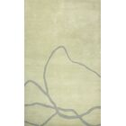 Clarkesville Wild Rug Rug Size: Rectangle 5' x 8'