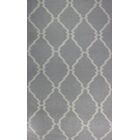 Buster Brown Area Rug Rug Size: Rectangle 5' x 8'