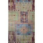 Kristi Rug Rug Size: Rectangle 8' x 10'