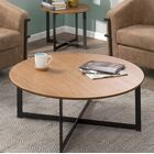 Pippen Coffee Table