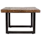 Donnellson Coffee Table