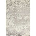 Goodman Bone Area Rug Rug Size: Rectangle 5'6