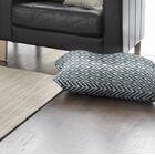 Marshall Floor Pillow Size: 26