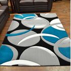 Mccampbell Beige Area Rug Rug Size: Rectangle 5' x 7'