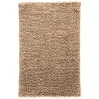 Burnell Riviera Sand Area Rug Rug Size: Rectangle 5' x 8'