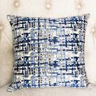 Heeg Handmade Luxury Pillow Size: 16