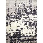 One-of-a-Kind Eley Hand-Knotted Wool Beige Indoor Area Rug