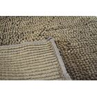 My Doggy Place Door Mat Size: X-Large (60