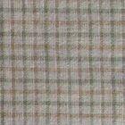 Checks Bed Skirt / Dust Ruffle Size: Queen