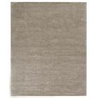 Pavo Hand-Woven Beige Area Rug Rug Size: Rectangle 8' x 10'
