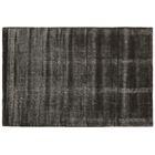 Smart Gem Hand-Woven Burnt Cindell Area Rug Rug Size: 8' x 10'