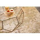 Koda Hand-Woven Brown/Ivory Area Rug Rug Size: Rectangle8' x 10'