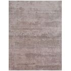 Reflections Hand-Woven Beige Area Rug Rug Size: Rectangle12' x 15'