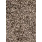 Betona Grey Area Rug Rug Size: 5'7