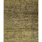 One-of-a-Kind Hand-Knotted Green Indoor Area Rug