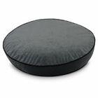Round Classic Dog Bed Size: Medium (28
