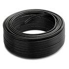 8GA Low Voltage Cable