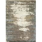 Slice of Nature Wenge Area Rug Rug Size: Rectangle 5' x 8'